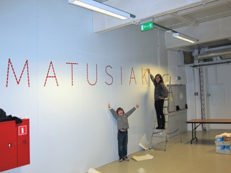 Expositie-Paulina-Matusiak-School-of-form-Polen