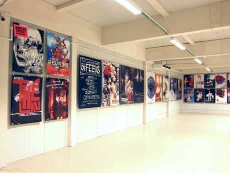 expositie-Paulina-Matusiak-School-of-form-Polen-3